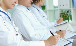 clinicas populares