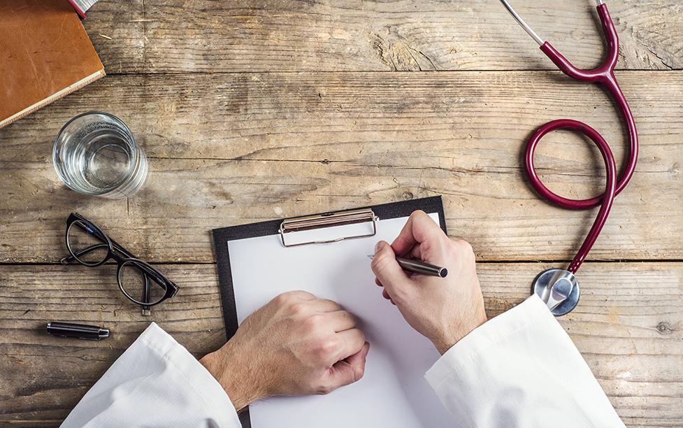 A clínica popular é uma boa alternativa para quem está pensando em abrir uma franquia